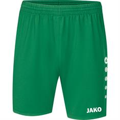 JAKO Short Premium 4465-06