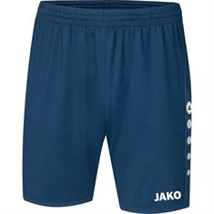 JAKO Short Premium 4465-09