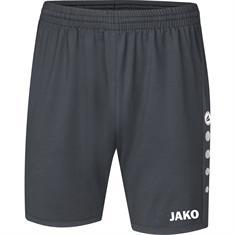 JAKO Short Premium 4465-21