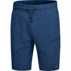JAKO Short Premium Basics 8529-49
