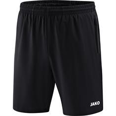 JAKO Short Profi 2.0 6208-08