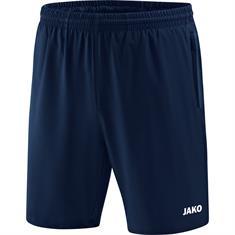 JAKO Short Profi 2.0 6208-09