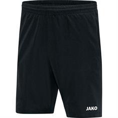 JAKO Short Profi 6207-08