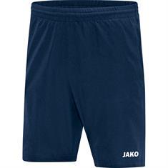 JAKO Short Profi 6207-09