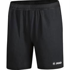 JAKO Short Run 2.0 6275-08