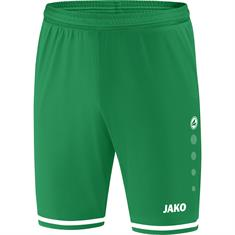 JAKO Short Striker 2.0 4429-06