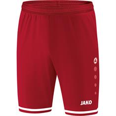 JAKO Short Striker 2.0 4429-11