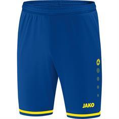 JAKO Short Striker 2.0 4429-12