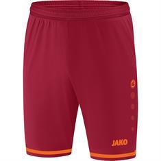 JAKO Short Striker 2.0 4429-13