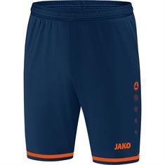 JAKO Short Striker 2.0 4429-18