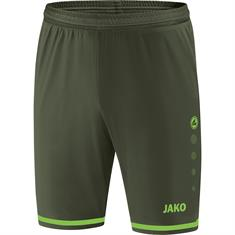 JAKO Short Striker 2.0 4429-28