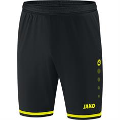 JAKO Short Striker 2.0 4429-33