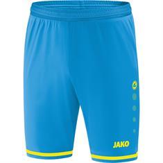 JAKO Short Striker 2.0 4429-89