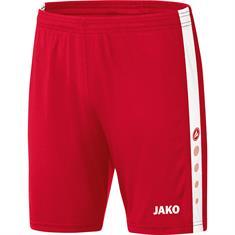 JAKO Short Striker 4406-01