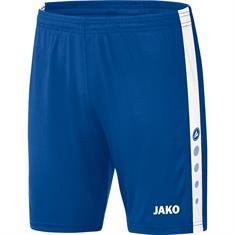 JAKO Short Striker 4406-04