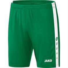 JAKO Short Striker 4406-06