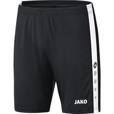 JAKO Short Striker 4406-08