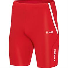 JAKO short tight athletico 8525-01
