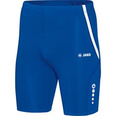 JAKO short tight athletico 8525-04