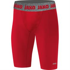 JAKO Short Tight Compression 2.0 8551-01