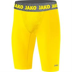 JAKO Short Tight Compression 2.0 8551-03