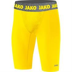 JAKO Short Tight Compression 2.0 8551-03