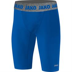JAKO Short Tight Compression 2.0 8551-04
