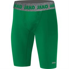 JAKO Short Tight Compression 2.0 8551-06