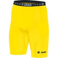 JAKO short tight compression 8577-03