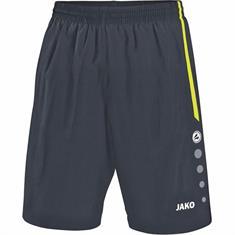 JAKO Short Turin 4462-23