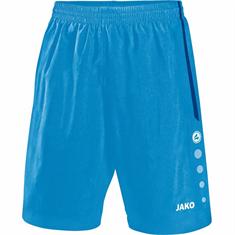 JAKO Short Turin 4462-89