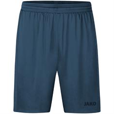 JAKO Short World 4430-950