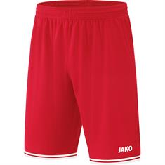 JAKO Shorts Center 2.0 4450-01