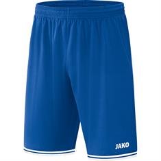 JAKO Shorts Center 2.0 4450-04