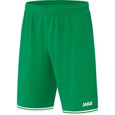 JAKO Shorts Center 2.0 4450-06