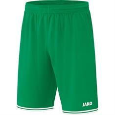 JAKO Shorts Center 2.0 4450-06