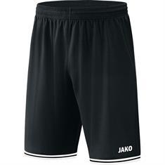 JAKO Shorts Center 2.0 4450-08