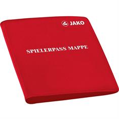 JAKO Spelers-ID-Map klein 2118-01