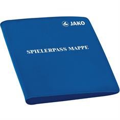 JAKO Spelers-ID-Map klein 2118-04