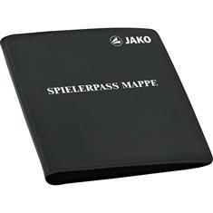 JAKO Spelersmap klein 2118-08