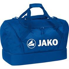 JAKO Sporttas JAKO 2089-04