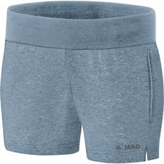 JAKO Sweat short Basic 8603-04