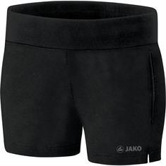 JAKO Sweat short Basic 8603-08