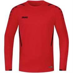 JAKO Sweater Challenge 8821-101