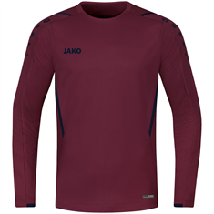JAKO Sweater Challenge 8821-132
