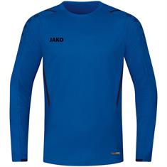 JAKO Sweater Challenge 8821-403