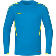 JAKO Sweater Challenge 8821-443