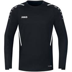 JAKO Sweater Challenge 8821-802
