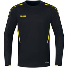 JAKO Sweater Challenge 8821-803