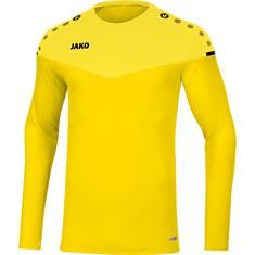 JAKO Sweater Champ 2.0 8820-03